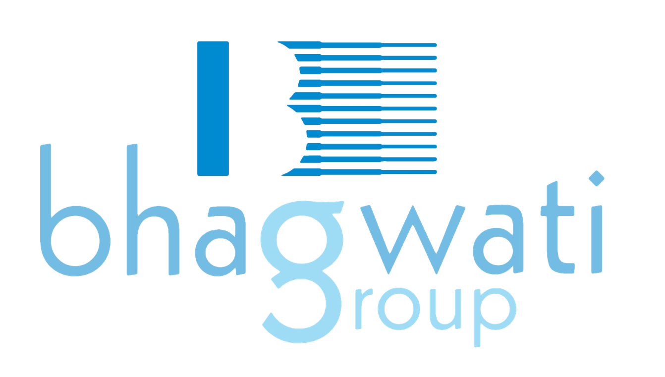 Bhagwati Group of Companies